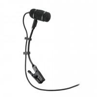 Microphone Audio-Technica PRO35