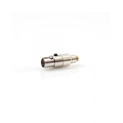 Adaptateur DPA DAD6010 - MicroDot à TA4F