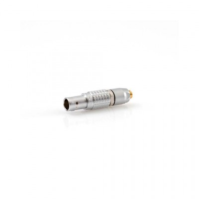 Adaptateur DPA DAD6025 - MicroDot à 6-pin Lemo pour Micron Wireless