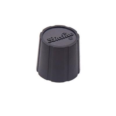 Bouton de remplacement Littlite