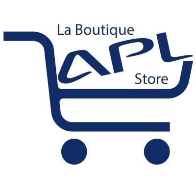 La boutique APL