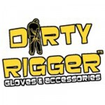 Dirty Rigger