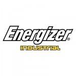 Energizer Industriel
