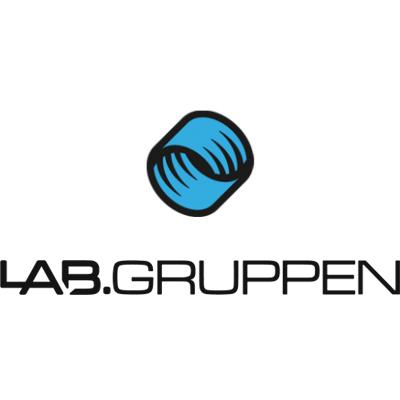 Lab Gruppen