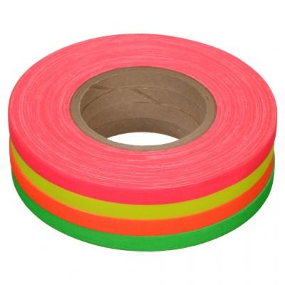 Ruban adhésif tissus 1/2'' ( Spike tape )