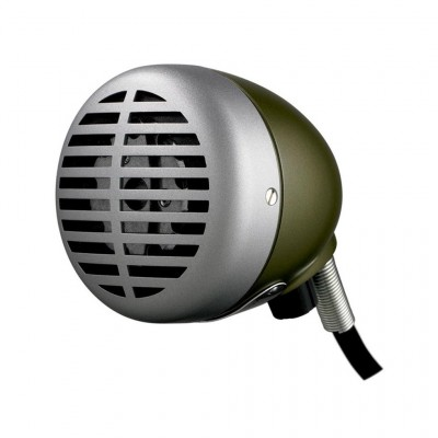 Microphone Shure 520DX