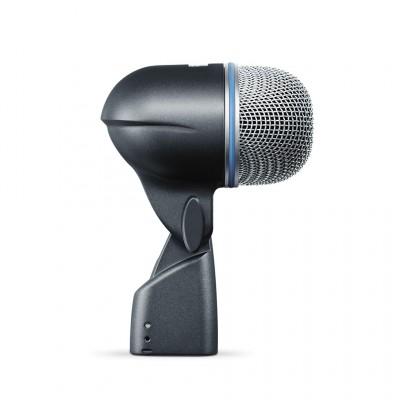 Microphone Shure Beta52A
