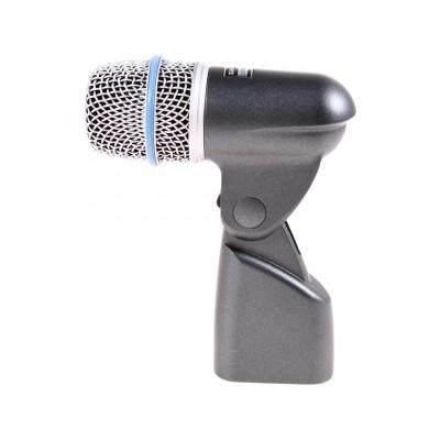 Microphone Shure Beta56A