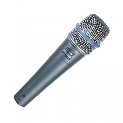 Microphone Shure Beta57A